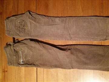 Paket pantalona