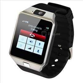 Smart Watch sim kartica najpovoljnije