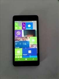 Nokia Lumia 535 dual SIM hitno