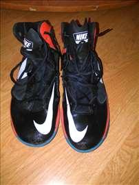 Nike patike za košarku, br. 44.5