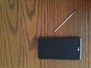 Prodajem nov LG G4 Stylus