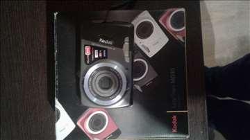 Digitalni fotoaparat Kodak