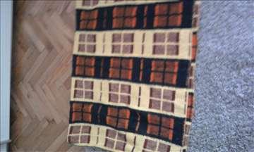 Prekrivač-ćebe