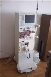 Prodajem aparat za hemodijalizu