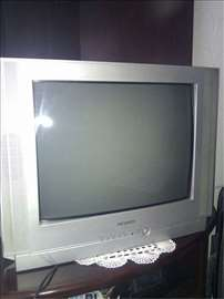Samsung TV 54