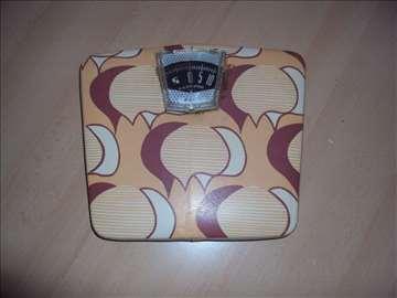 Sobna vaga za merenje težine