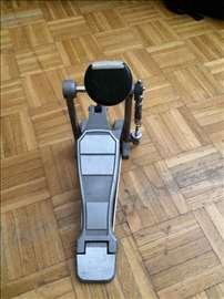 Bas pedala (povoljno!)