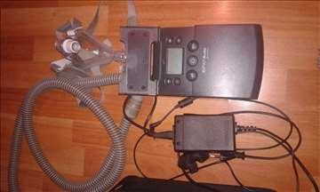 BiPAP aparat za sleep apnea