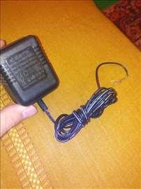 AC Adaptor 6V 500mA