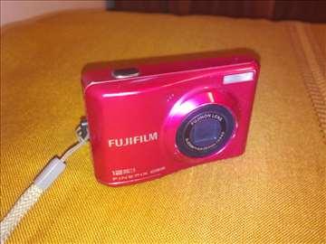 Fujifilm C25 12 Megapixela