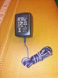 Kings Electric 9V 1000mA
