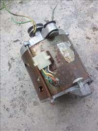 Motor za veš mašinu Gorenje