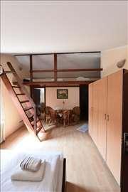 Novi Sad - kratkoročno izdavanje soba i apartmana