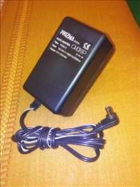 Prizma adapter 12V 2A