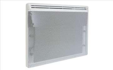 Radijator Solius 1250 W horizontal