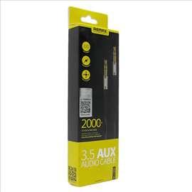 Audio aux kablovi Remax rl-200