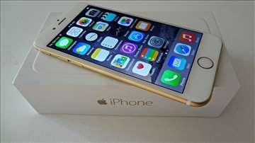 Iphone 6s 16gb telefon
