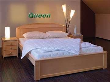 Krevet Queen