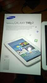 S5 I galaksi tab 2