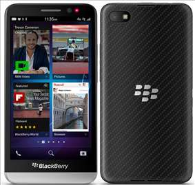 Telefon Blackberry Z30