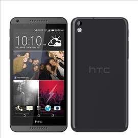 Telefon HTC Desire 816w dual sim