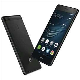Telefon Huawei p9 lite dual