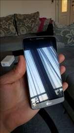 Telefon LG G3 32gb dual sim