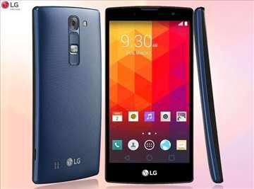 Telefon LG Magna