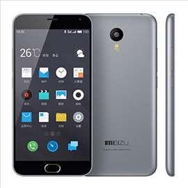 Telefon Meizu M2 Note