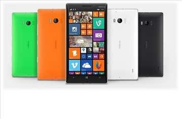 Telefon Nokia lumia 730 dual