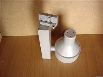 Metalhalogeni reflektori