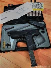 Automatski startni pištolj Zoraki 925