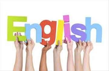 Časovi engleskog jezika za decu