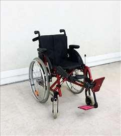 Invalidska kolica Otto Bock br. 71 dečja