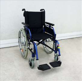Invalidska kolica Uniroll br.72