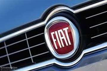 Menjac Fiat Tipo