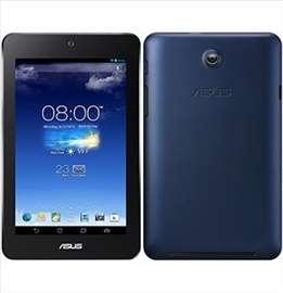 Prodajem Asus memo pad hd7 tablet (me173x)