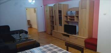 Bosna i Hercegovina, Banja Luka, apartman