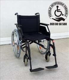 Invalidska kolica Dietz br. 42