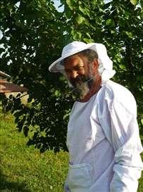 Pčerska bluza