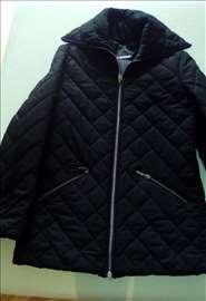 Ženske zimske jakne