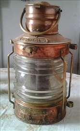 Brodska lampa