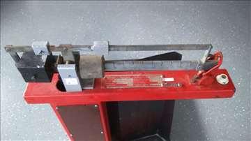 Mehanička vaga do 100kg