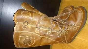 Nove čizme Timberland br. 41