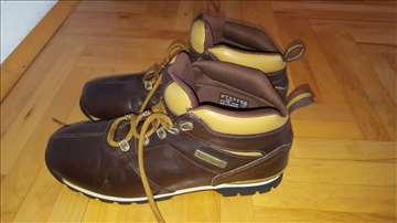 Nove Timberland čizme