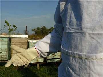 Pčelarske rukavice