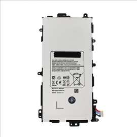 Baterija za samsung n5100 note 8