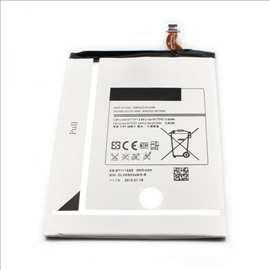 Baterija za samsung t110 tab3 7.0 lite