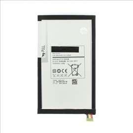Baterija za samsung t310\t315 tab3 8.0
