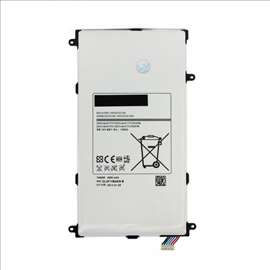 Baterija za samsung t320 tab pro 8.4
